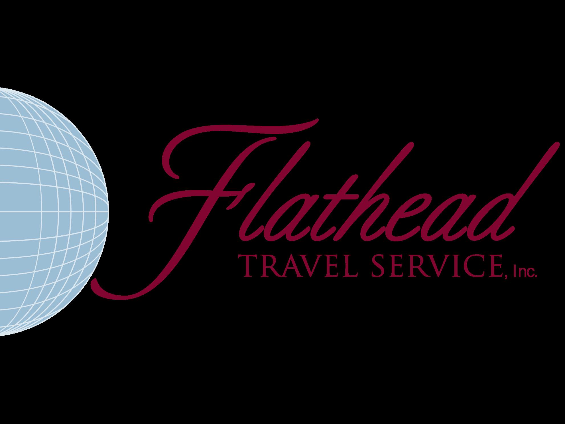 Flathead Travel Service