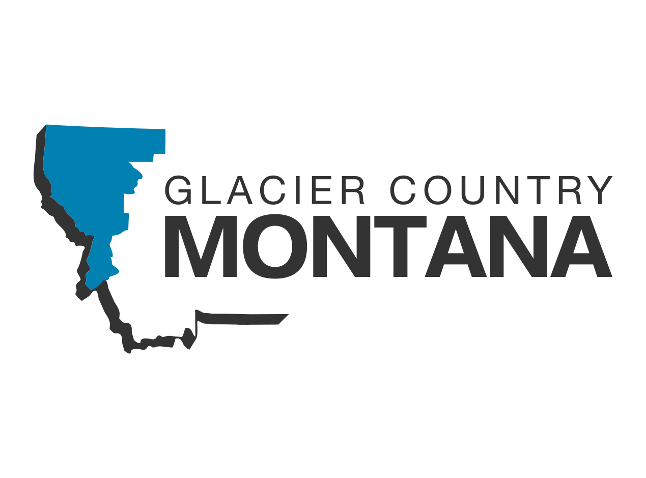 Western Montana's Glacier Country