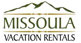 Missoula Vacation Rentals Inc.