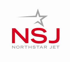 Northstar Jet