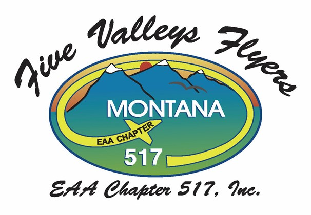 Five Valleys Flyers